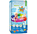 Tidoo Nature Couches de Bain Swim & Play - Taille 5 (12-18 kg)
