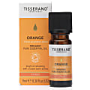 Tisserand Huile Essentielle d'Orange (9ml)