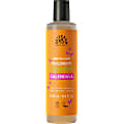 Urtekram - Shampoing Enfant - Calendula - 250 ml