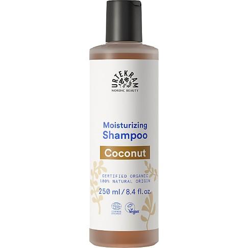 Urtekram Shampoing à la Noix de Coco