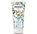 Weleda Forest Harmony Gel Douche - Edition Limitée
