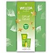 Weleda Coffret Cadeau Citrus & Skin Food
