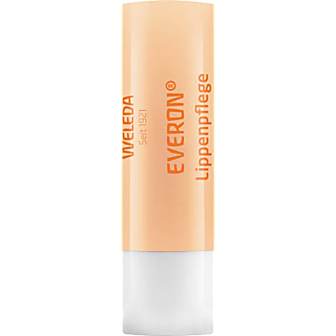Weleda -  Soins des Lèvres Everon