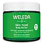 Weleda Skin Food Beurre Corporel