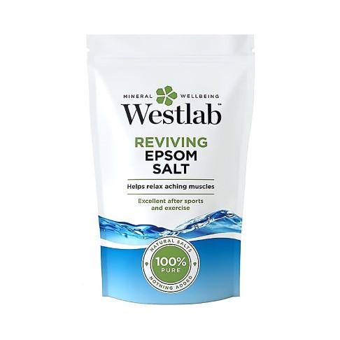 Westlab Sel d'Epsom - 1kg