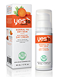 Yes to Carrots - Crème de Jour Hydratante