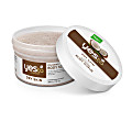 Yes To Coconut - Exfoliant pour le corps - 280 g