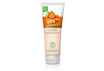 Yes to Carrots Shampoing Apaisant Cuir Chevelu - 280 ml
