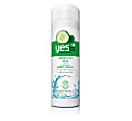 Yes To Cucumbers - Gel Douche Apaisant