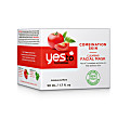 Yes to Tomatoes - Masque visage