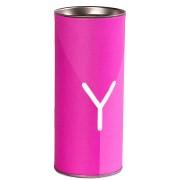 Yoni Tampons en Coton Bio - Light (33 tampons)