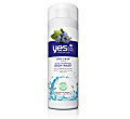 Yes to Blueberries - Savon Corps Ultra hydratant