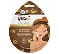 Yes to Coconuts Masque de Boue Hydratant