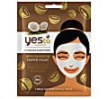 Yes to Coconuts Masque en Papier Ultra Hydratant