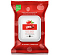 Yes to Tomatoes Lingettes Visage Anti-Imperfections