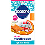 Ecozone Chiffon Microfibre Cuisine