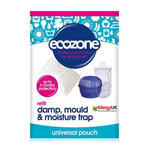 Ecozone - Recharge universelle pour déshumidificateur