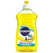 Ecozone - Liquide Vaisselle Citron