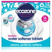 Ecozone - Tablettes Adoucissantes pour Machine à laver