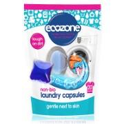Ecozone - Capsules de Lessive (20 capsules)