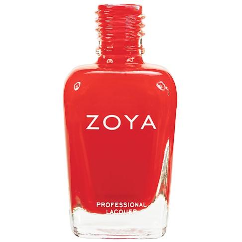 Zoya - Vernis à Ongle - America