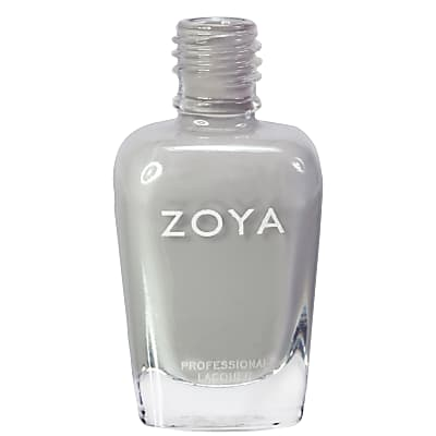 Zoya - Vernis Dove