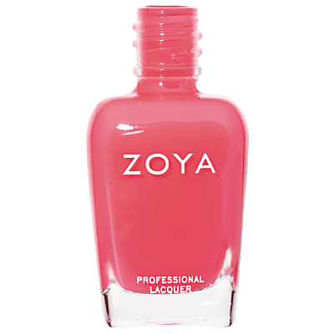 Zoya - Vernis à Ongle - Kylie2