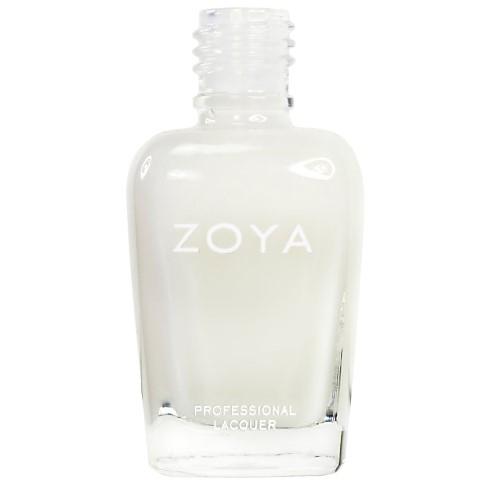 Zoya - Vernis à Ongle - Lucy
