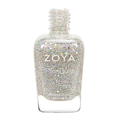 Zoya - Vernis à Ongle - Magical Pixie Dust Cosmo