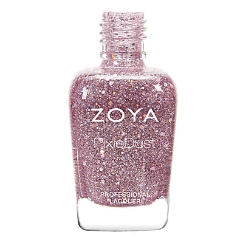 Zoya - Vernis Magical Pixie Dust Lux