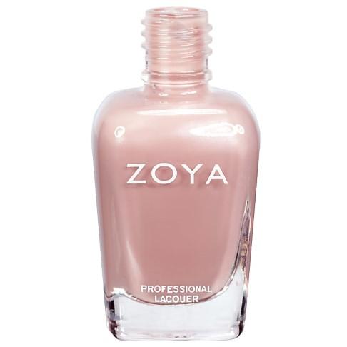 Zoya - Vernis à Ongle - Pandora
