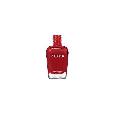 Zoya - Vernis à Ongle - Rekha