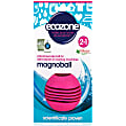 Ecozone - Magno Ball